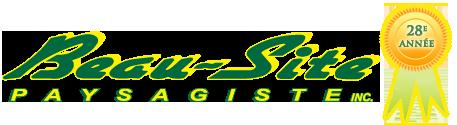Logo-Beau-Site-paysagiste-28ans-retina