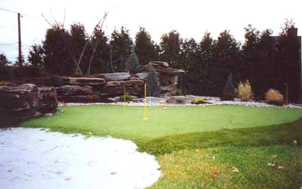 beausite-paysagiste-services-golf